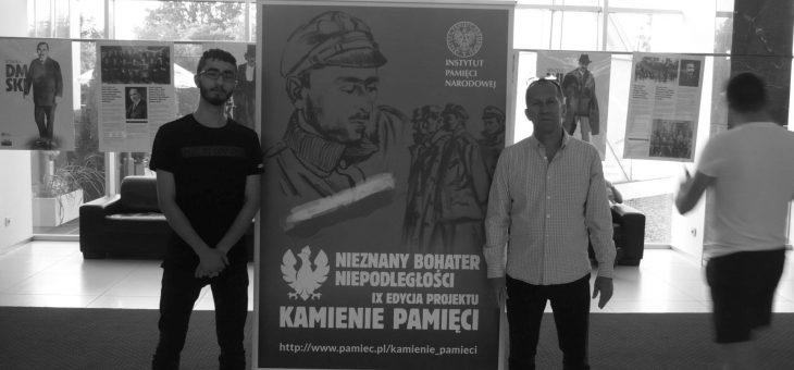 Finał ogólnopolskiego projektu IPN w Krakowie